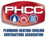 phcc_3d_logo