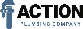 Action Plumbing Company